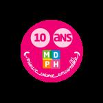 logo_mdph_10ans